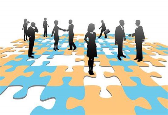 干货   驾驭资本 实现商业模式蜕变