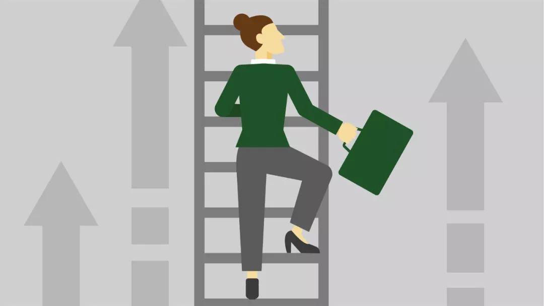 UANSER两周年致顾问:培养有超高职业素养的商业领导者