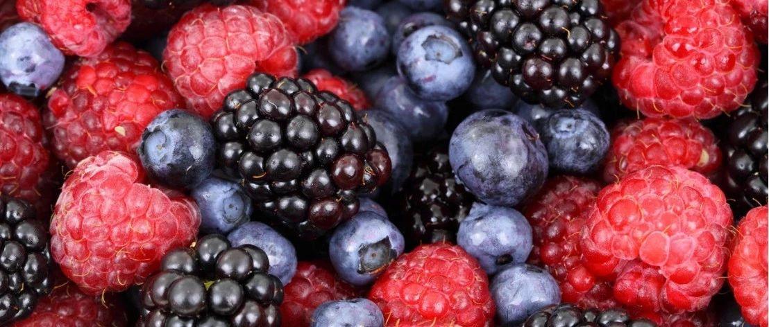 线上水果行业的五大趋势