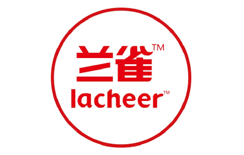 uanserClient画板 1 39@4x 100 - 首页