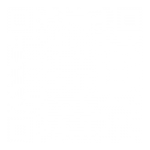 43 7fa3b23648da97a6cb2655f368b4cab6 3d71af0173d9c5dd96cbc60f120d52cb 150x150 - 关于原色